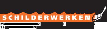 Bootsveld Schilderwerken – Schilder Deventer